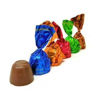 chocolate belga regalo para mujer regalo para hombre gourmet leon