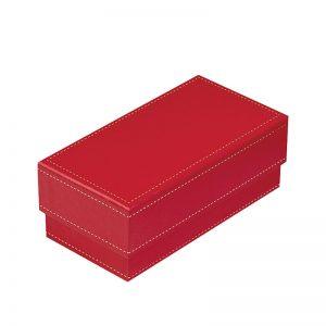 caja de bombones para regalar