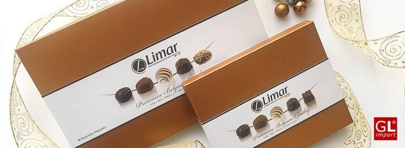 limar chocolates bombones cacao sostenible