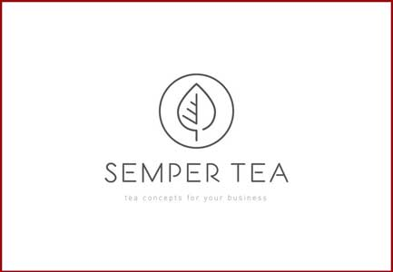 catalogo semper tea
