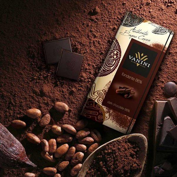 chocolate 86 cacao comprar online chocolate oscuro