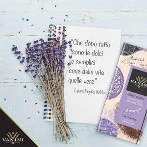 Chocolate con sal la combinación perfecta de la pastelería vanini gourmet leon