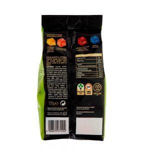 comprar bombones con aceite de oliva le praline gourmet leon