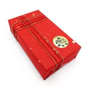 comprar cajas de bombones chocolate online