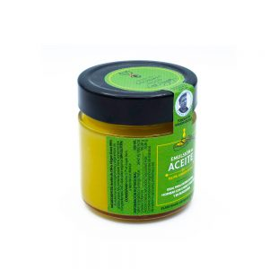 comprar emulsion de aceite de oliva virgen extra