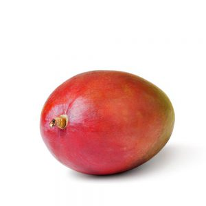 salsa mostaza con mango gourmet leon