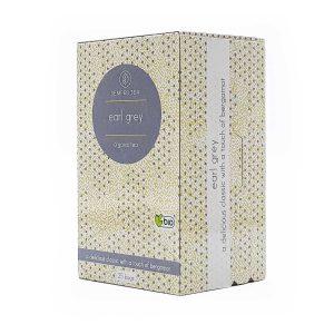 earl grey clasico te de bergamota beneficios propiedades semper tea