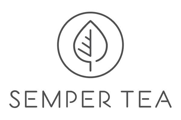 gourmet leon vende semper tea tes e infusiones para cafeteria y bares