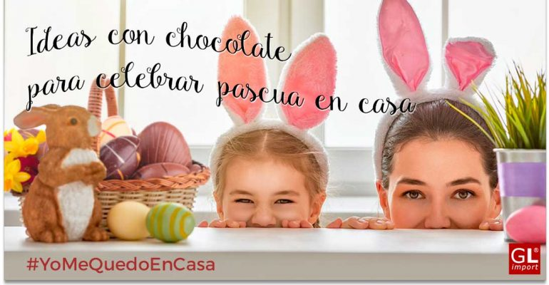 ideas chocolates recetas gourmet leon