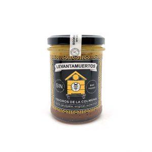 levantamuertos-el-matorral-preparado-de-miel-gourmet-leon