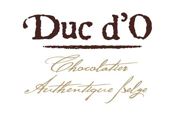 gourmet leon vende chocolates belgas ducdo