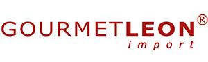 Gourmet Leon Tienda Online – Distribuidor de Alimentación y Bebidas Gourmet