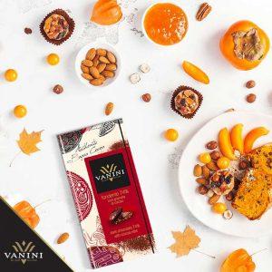 Nibs de cacao con chocolate cacao oscuro 74% | Regalo Gourmet
