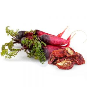 pate vegetal zanahoria tomate seco gourmet leon