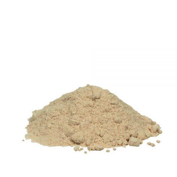 polvo de cebolla bio