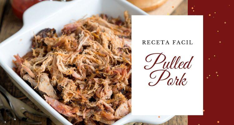 pulled pork como batalla de barbacoas gourmet leon
