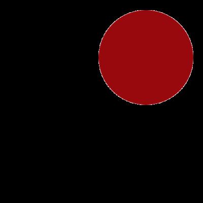 punto rojo gourmet leon