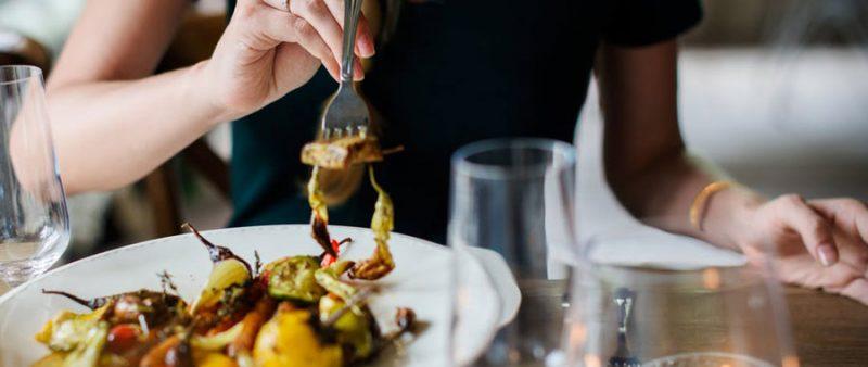 salsa chimi churri casera mostaza con miel gourmet leon
