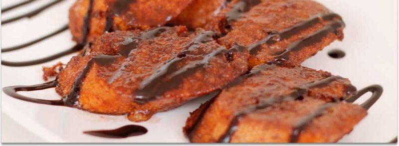 receta-facil-torrijas-chocolate