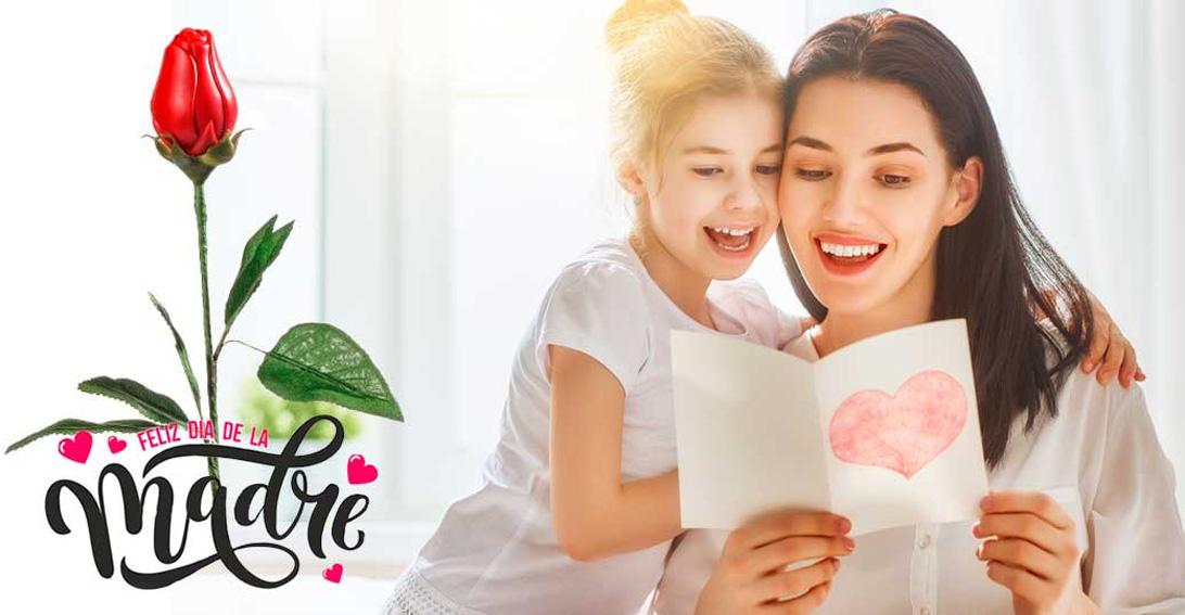 ideas de regalos para el dia de la madre rosa de chocolate gourmet león