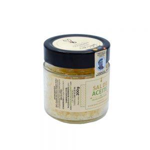 comprar sal de aceite de oliva virgen extra