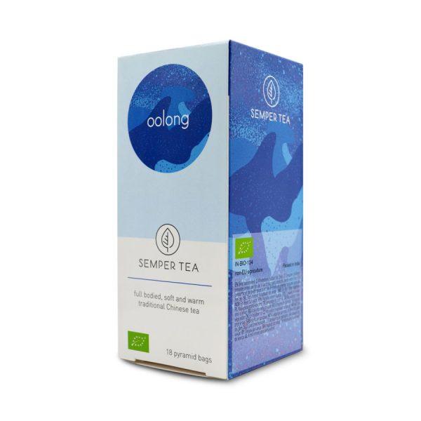 te piramide te azul oolong para adelgazar propiedades semper tea