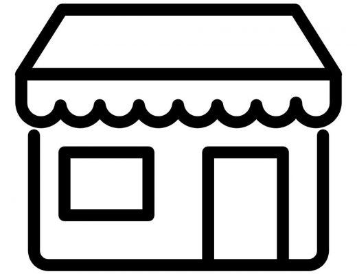 tienda online gourmet leon