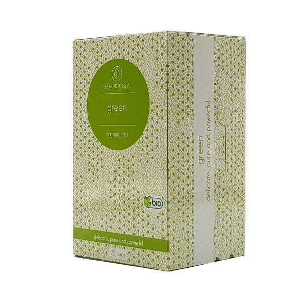 tomar te verde bajar peso te verde como tomarlo semper tea