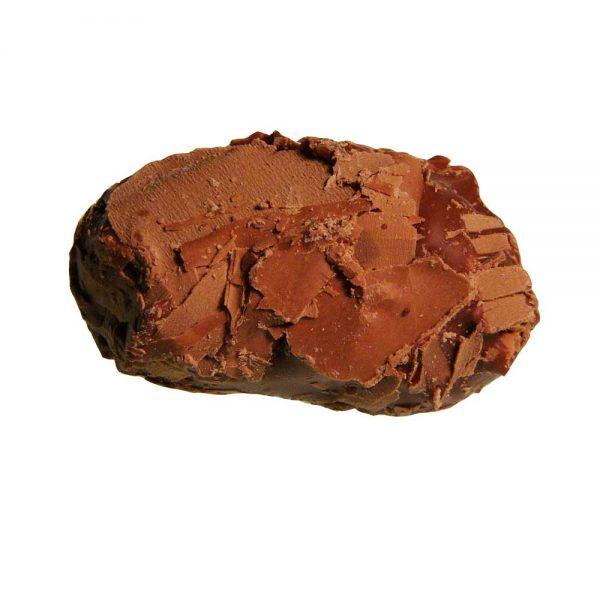 trufas chocolate con leche a granel para pasteleria bomboneria