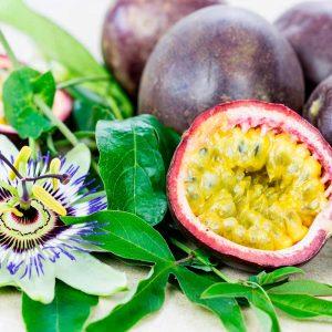 comprar vinagre balsamico fruta de la pasion gourmet leon